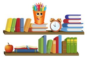 30 Октября 2013 - Школьная библиотека XXI - 55 Тула
