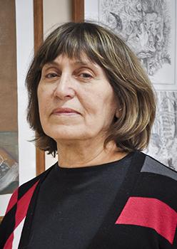 базылева ольга борисовна диетолог